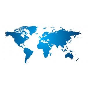 Worldwide Shipping Quotation