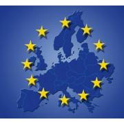 FREE SHIPPING EUROPE