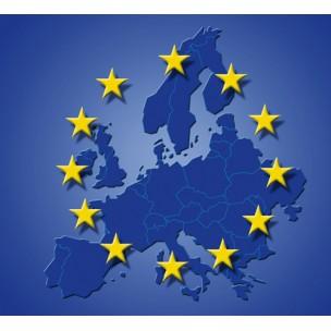 KESTENLOSE LIEFERUNG EUROPE