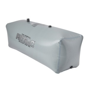 Fat sac Ballast Boat Wakeboard Wakesurf