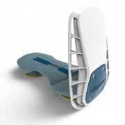Wakesurf System DELTA MISSION