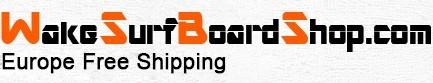 WafeSurfBoardShop